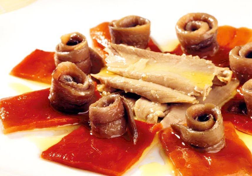 ensalada-pimientos-asados-anchoa.ventresca
