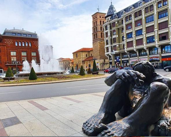 la-negrilla-escultura