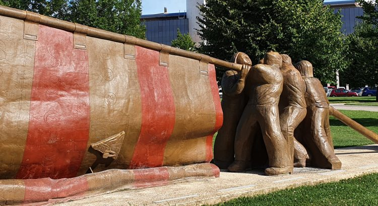 estatuas-esculturas-mas-famosas-leon