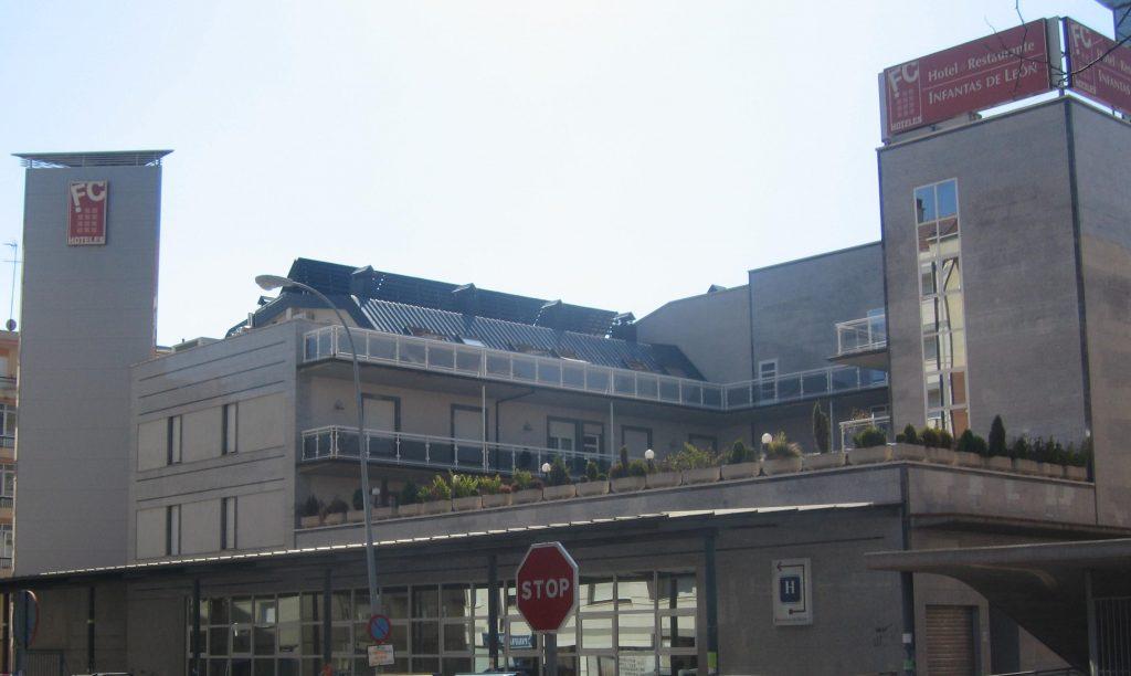 fachada-hotel