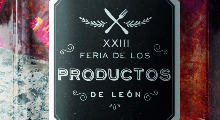 ferias-gastronomicas-provincia-leon