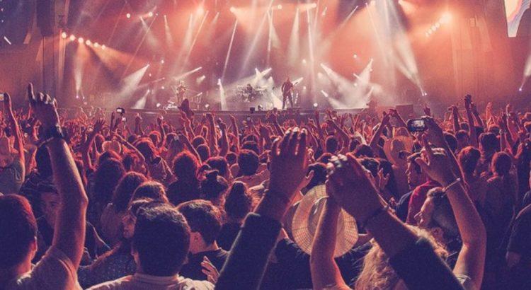 festivales-musica-provincia.-leon