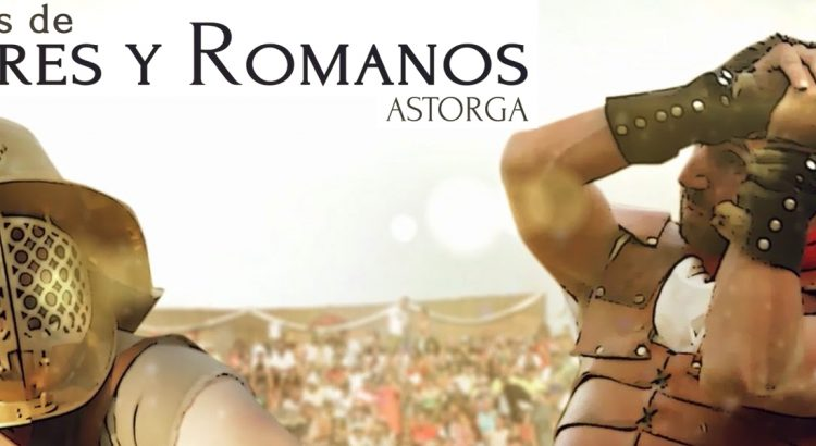 fiesta-astures-romanos-2018-astorga