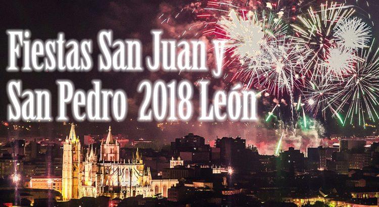 san-juan-pedro-2018-leon
