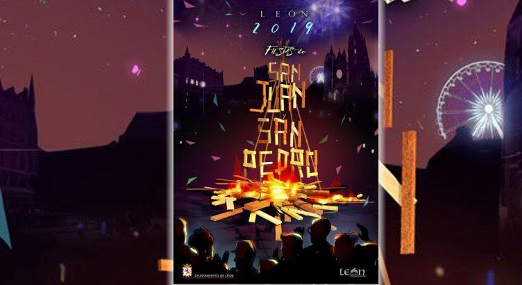 fiestas-sanjuan-sanpedro-leon-2019