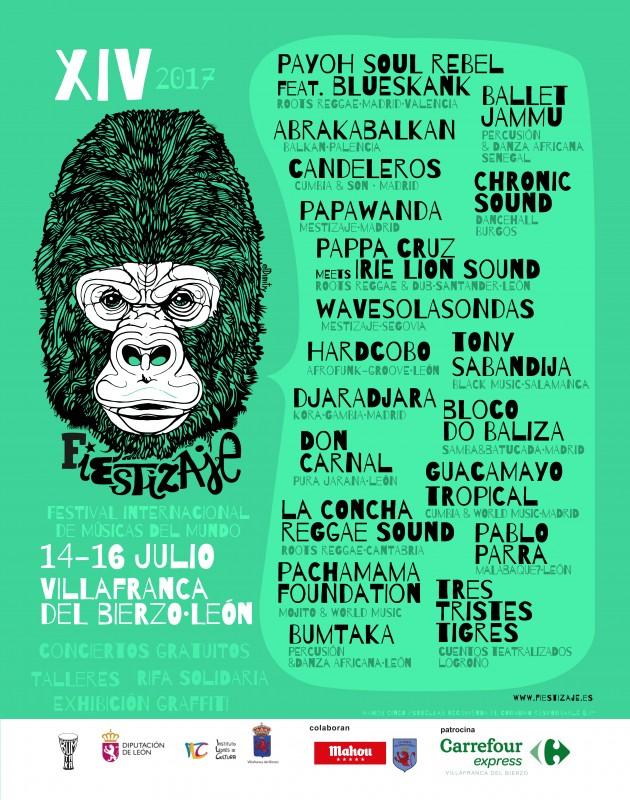 fiestizaje-festival