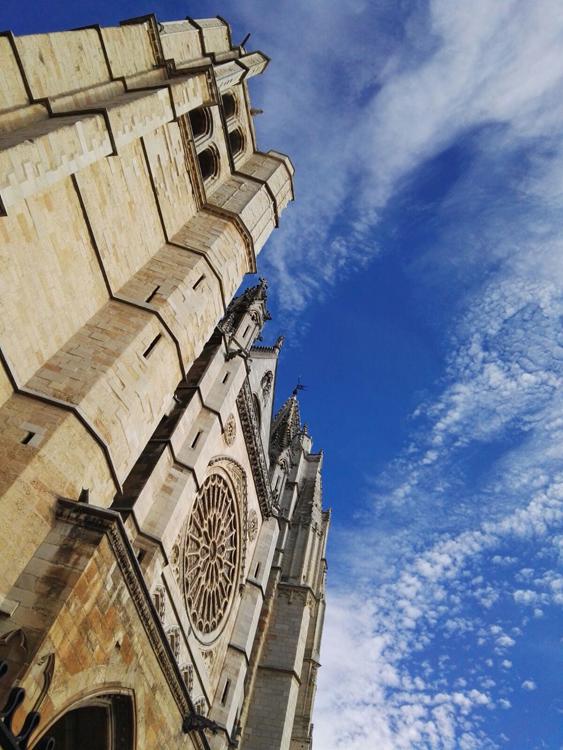contrapicado-catedral