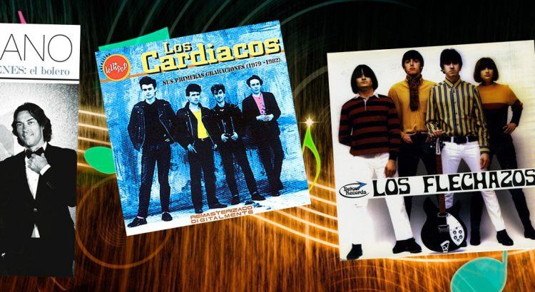grupos-musica-leoneses