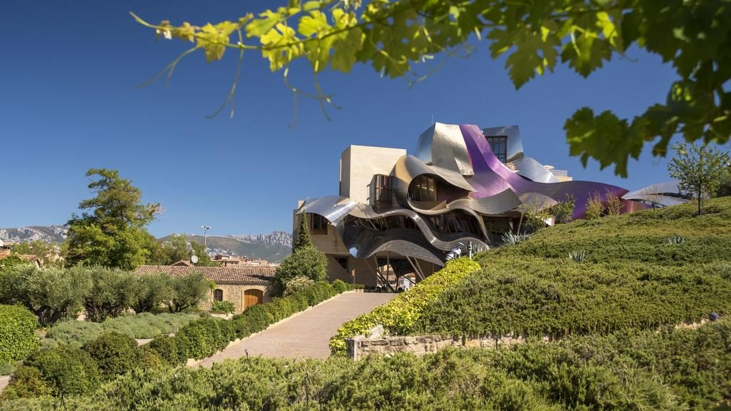 marques-riscal-hotel
