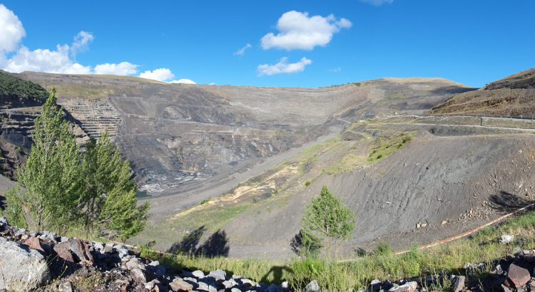 la-huella-minera-valle-laciana
