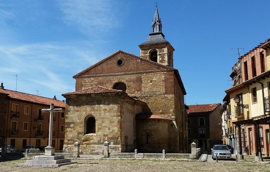iglesia-mercado