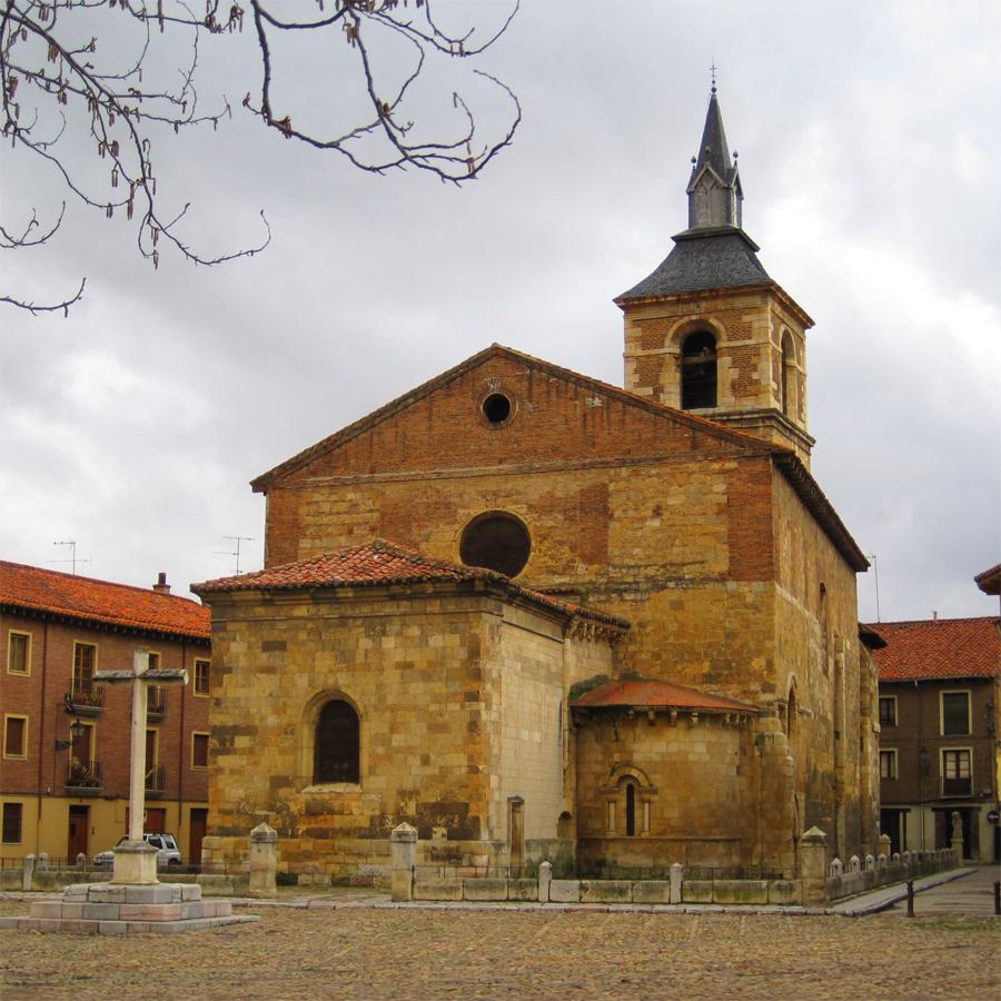 iglesia-del-mercado