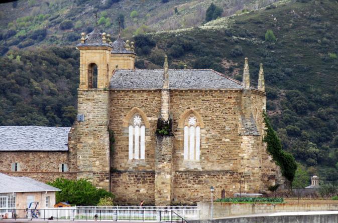 san-francisco-iglesia