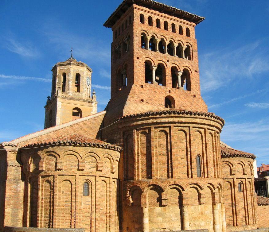iglesia-de-santo-tirso