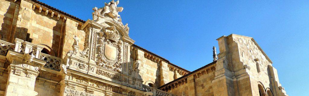 iglesias-de-leon