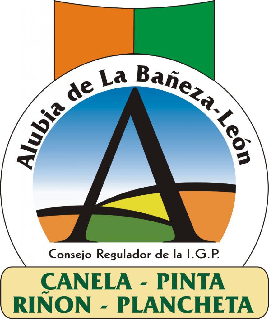IGP-alubia-bañeza