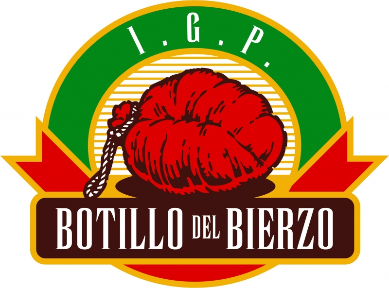 igp-botillo-bierzo