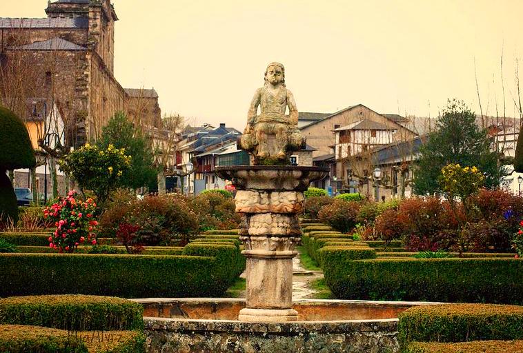 villafranca-jardines-alameda