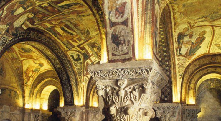 joyas-arte-romanico-leon