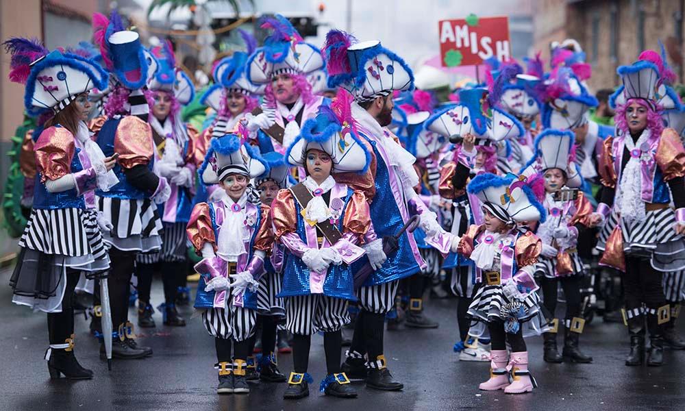 carnaval-bañeza