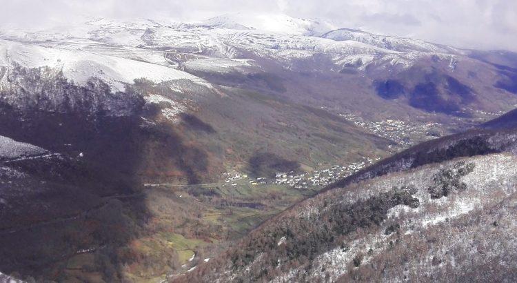 valle-de-laciana