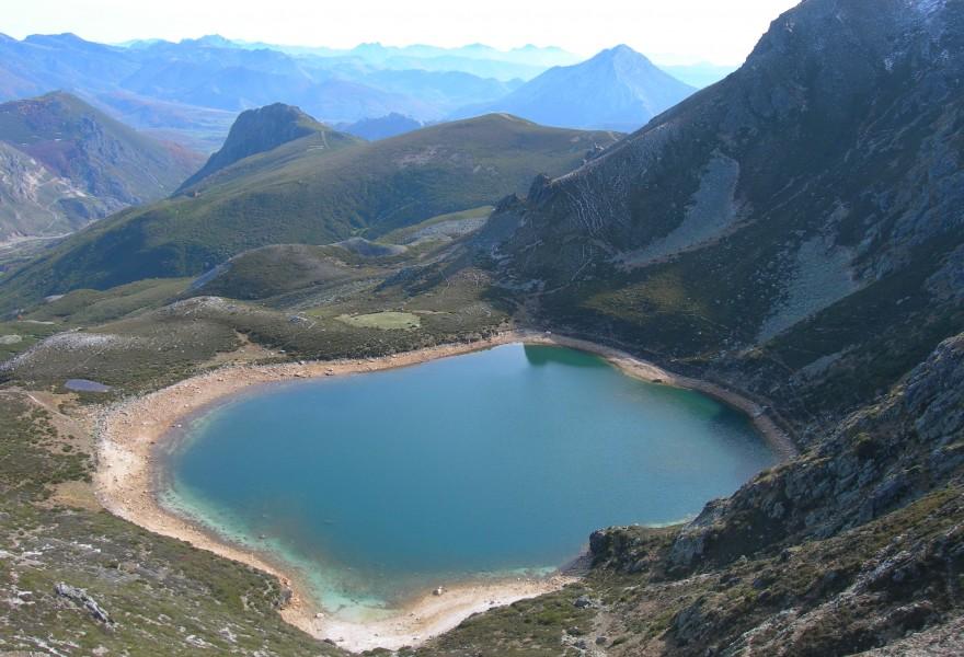 lago-ausente