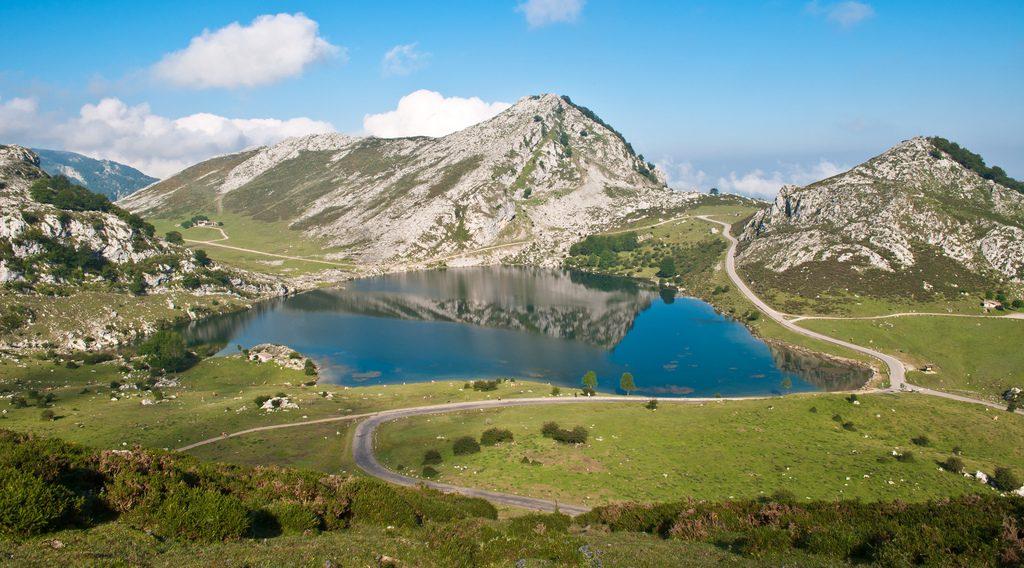 lago-de-covadonga