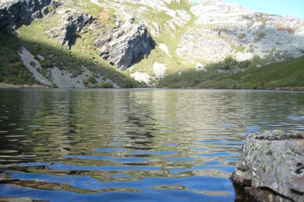 lago-de-truchillas