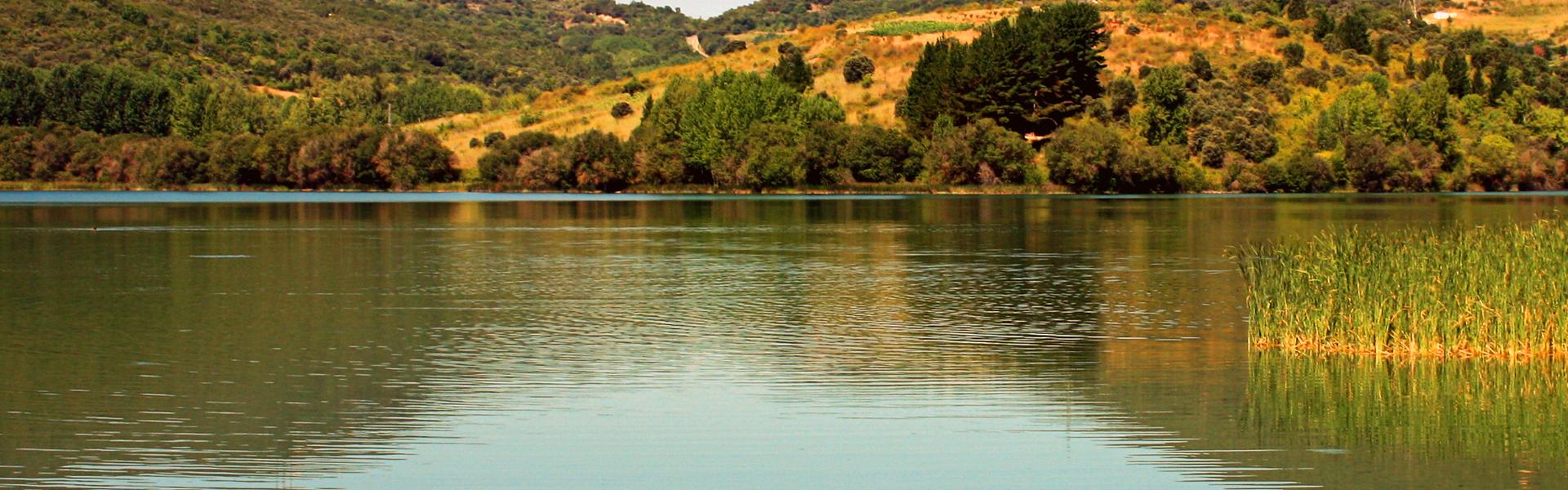 lagos-lagunas-leon