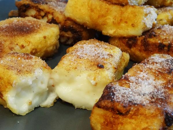 recet-leche-frita