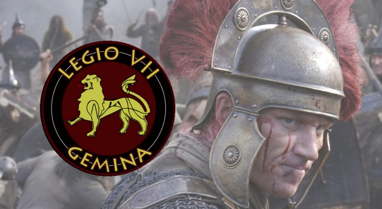 legado-roma-leon