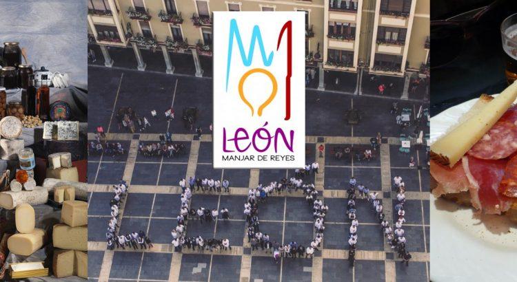 leon-capital-española-gastronomia