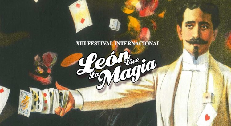 leon-festival-internacional-magia