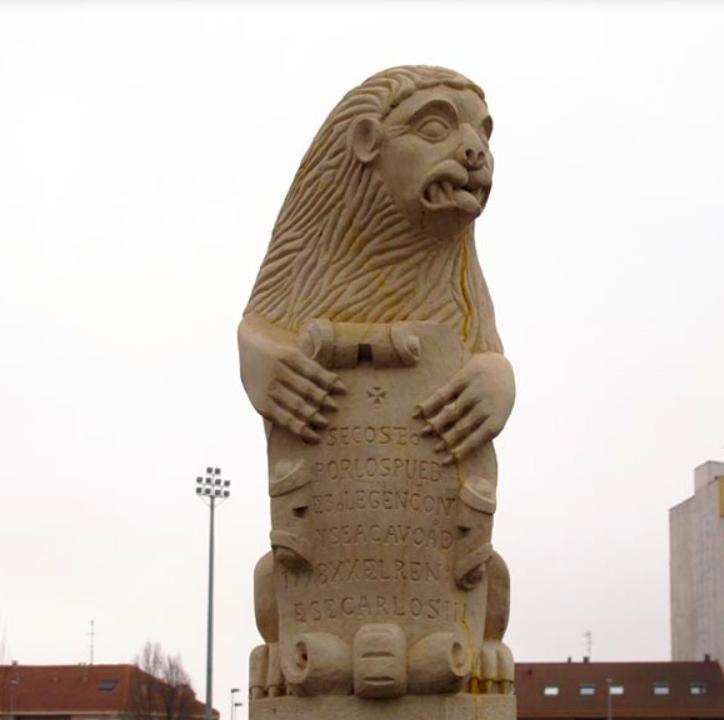 leones-puente-castro