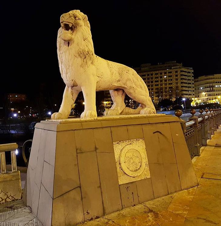 los-4-leones