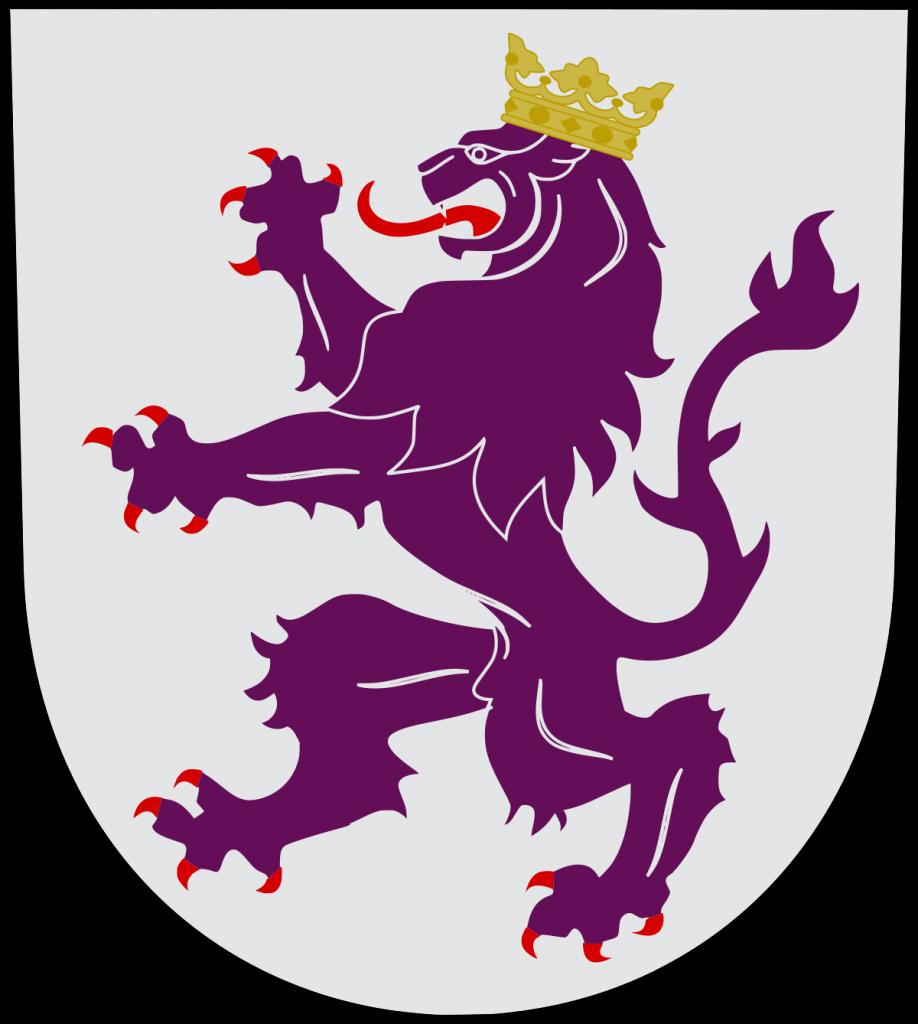 escudo-leon-rampante