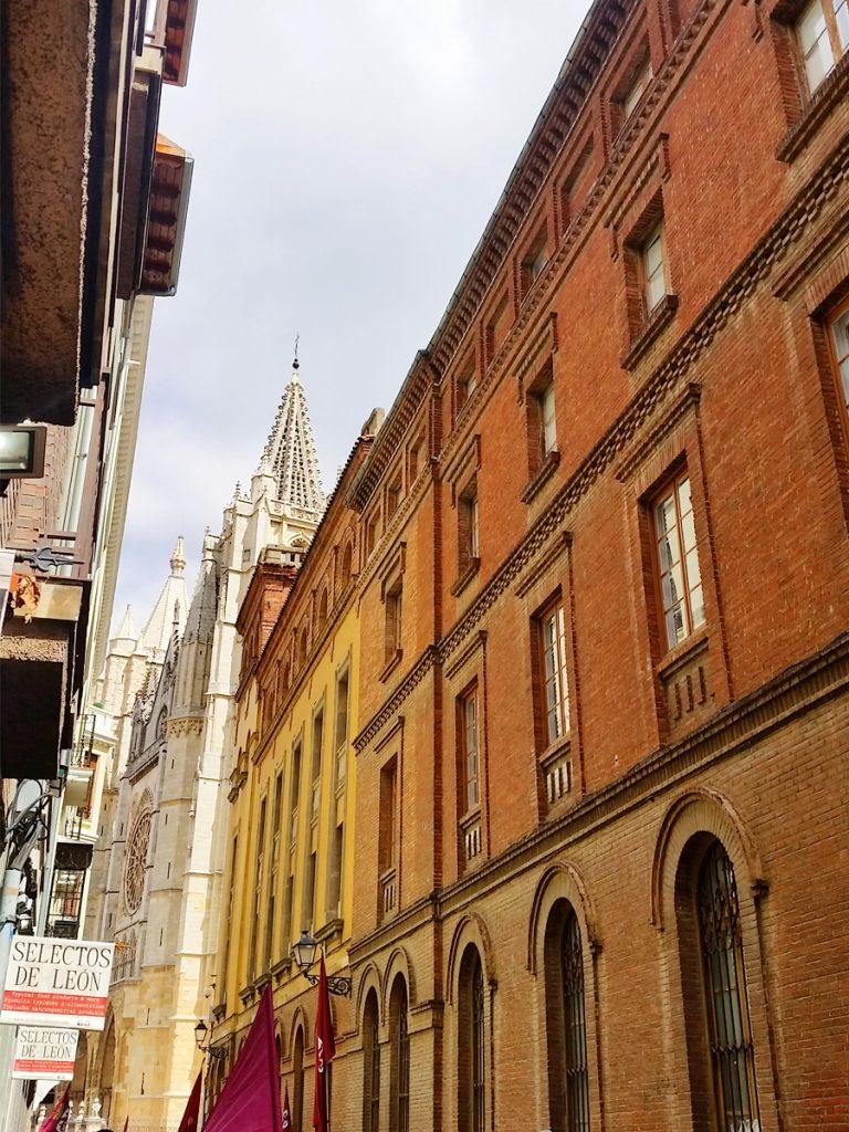 llegando-catedral