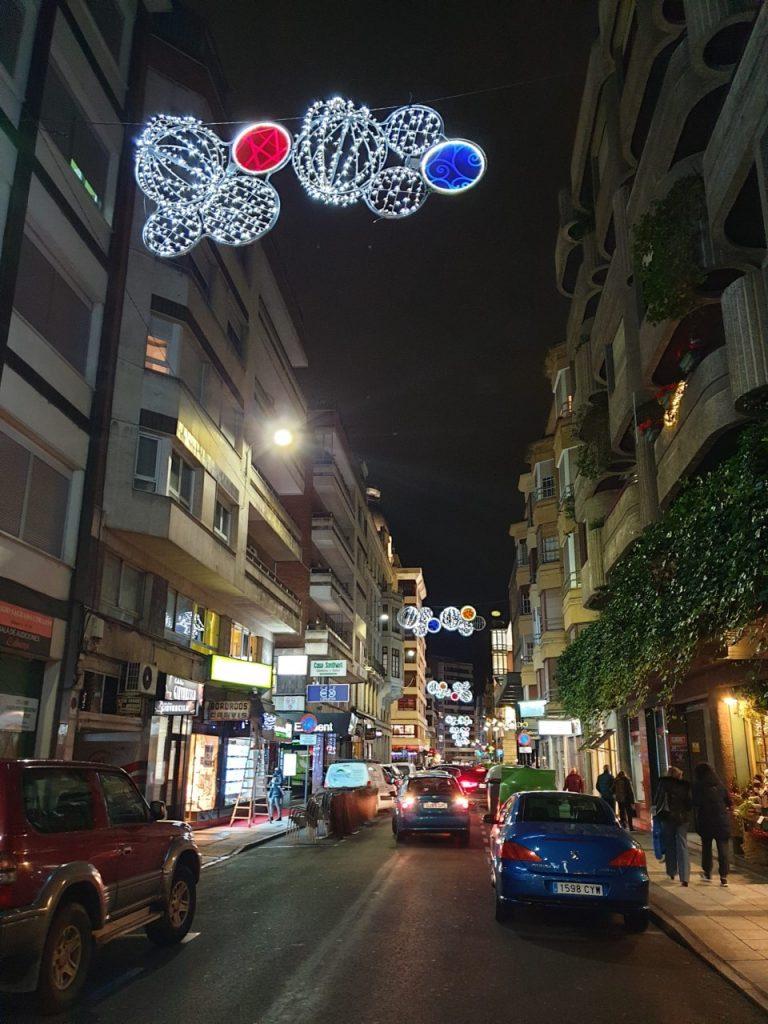 luces-navideñas-alfonso-v