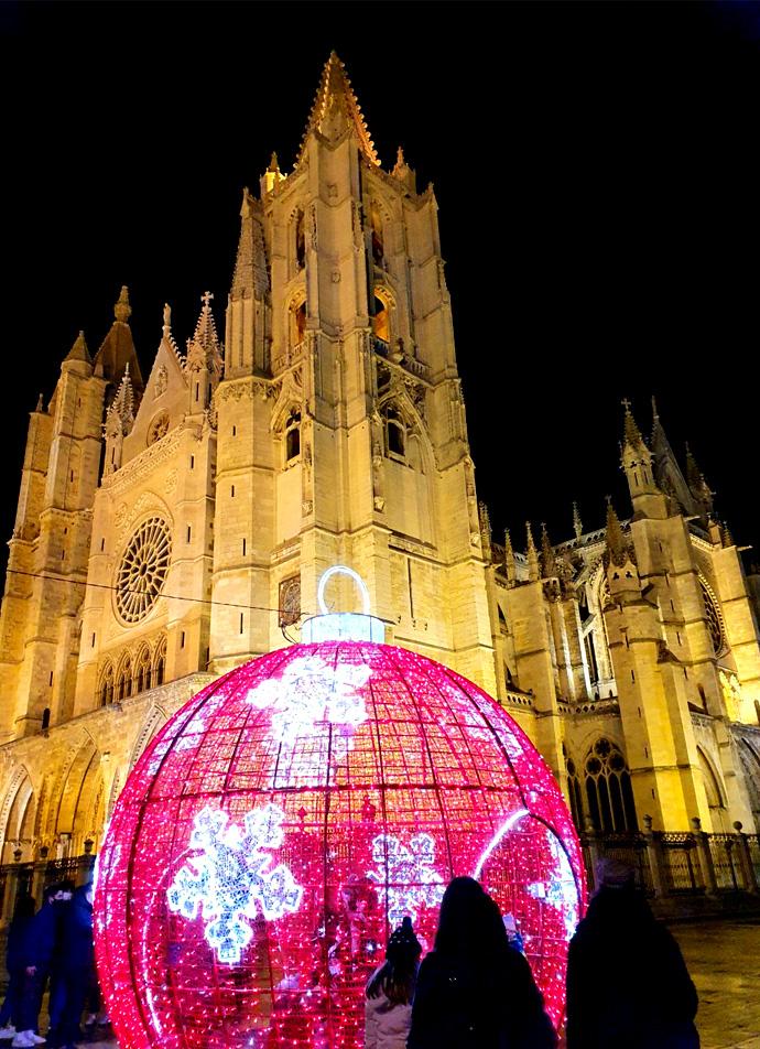 luces-navidad-catedral