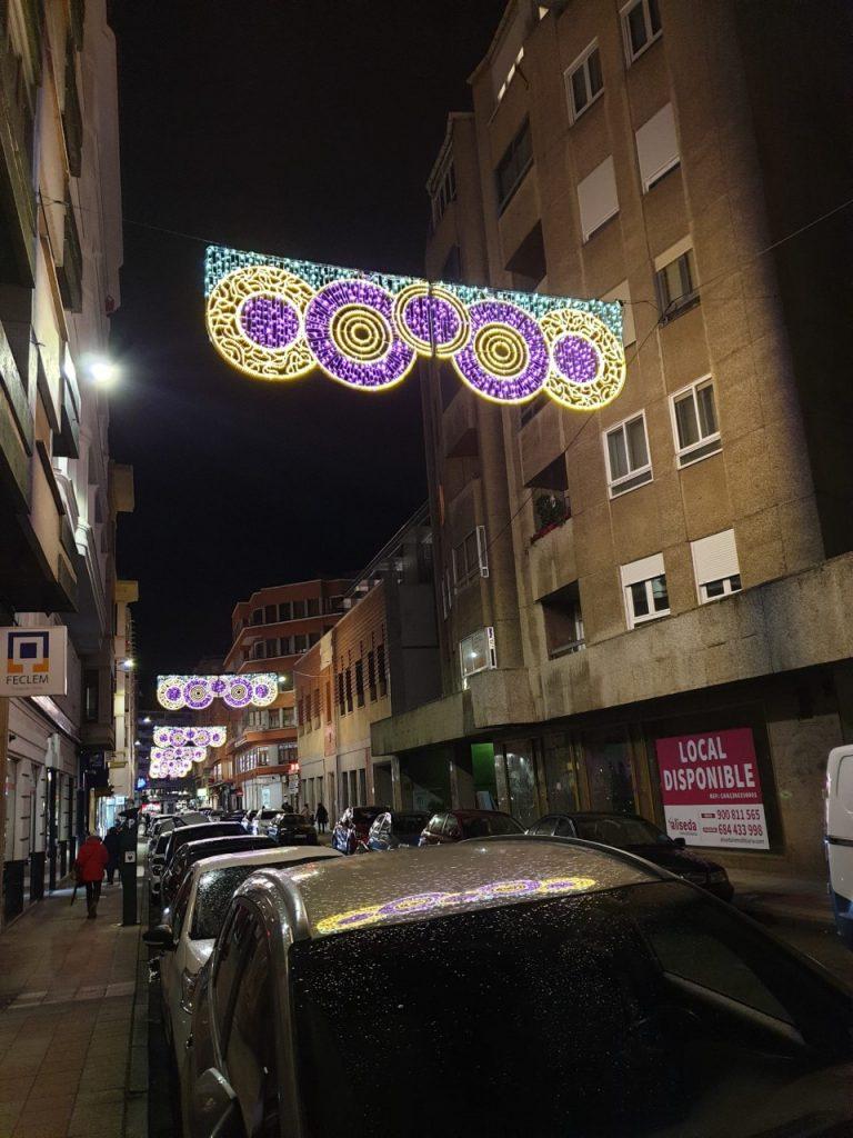 luces-navideñas-lope-de-vega