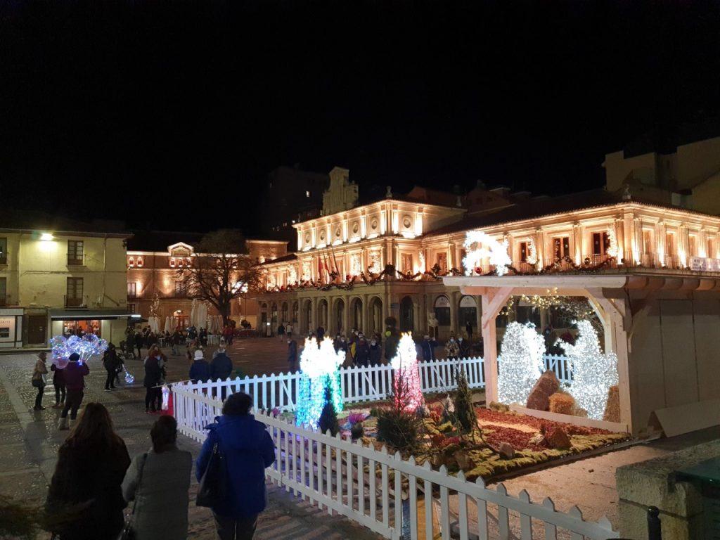 luces-navidad-plaza-san-marcelo