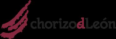 chorizo-leon-marca-garantia