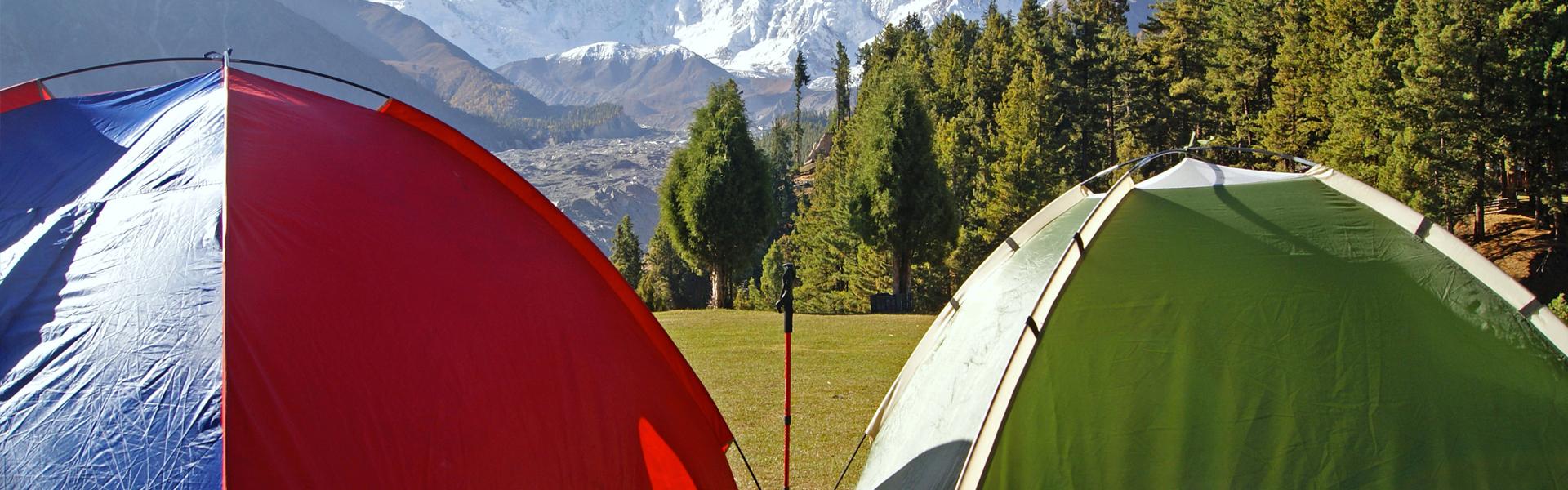 mejores-campings-leon