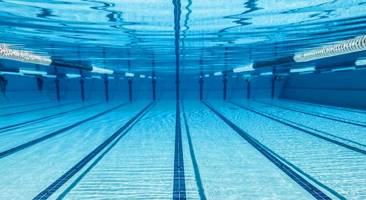 mejores-piscinas-leon