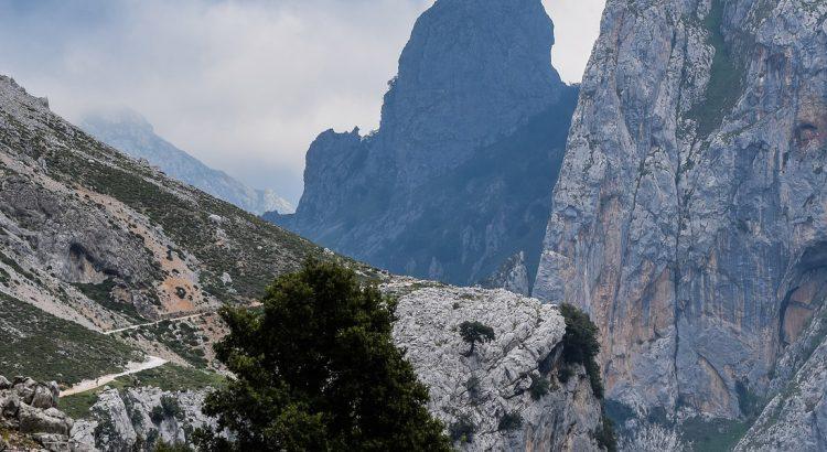 las_mejores-rutas-senderismo-leon-verano