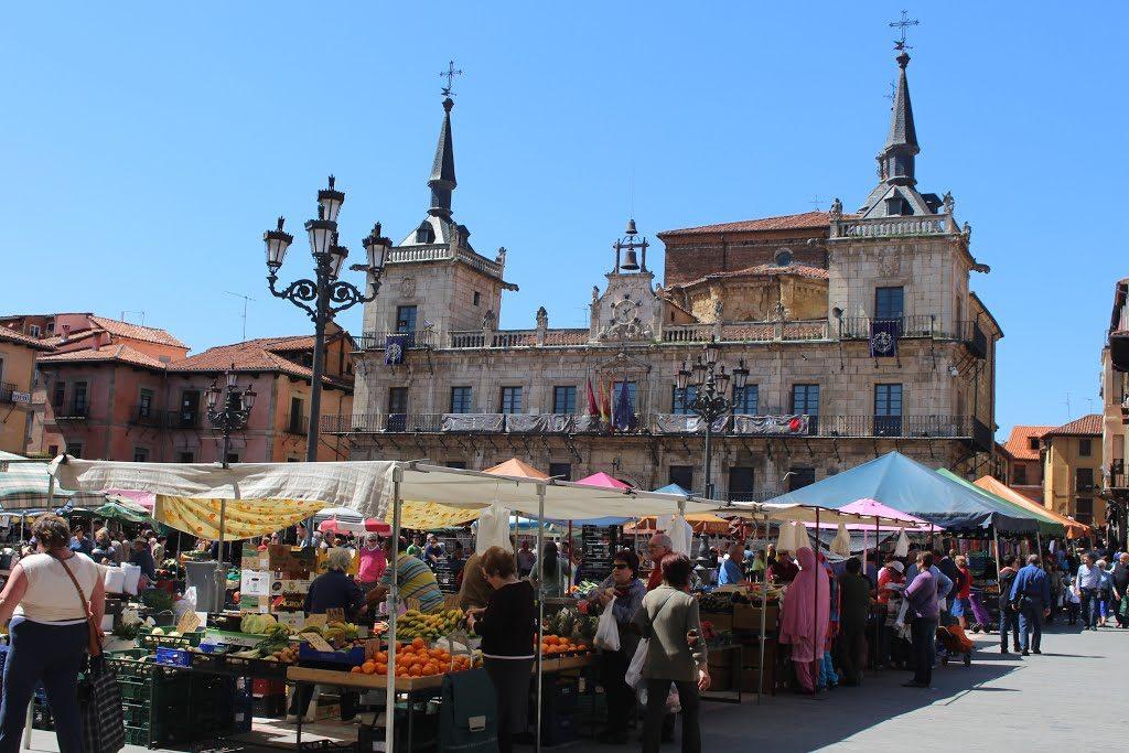 mercado-tradicional