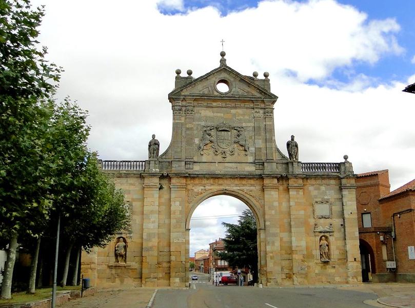 monasterio-real-san-benito