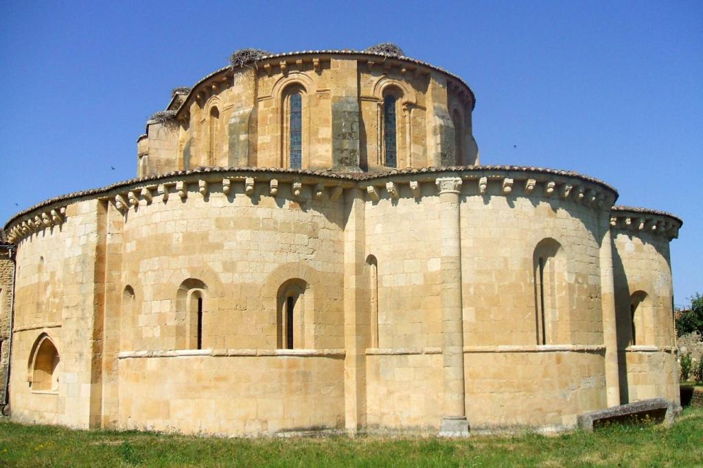 monasterio-gradefes