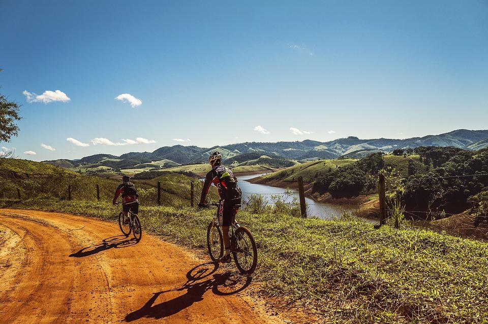 ciclismo-de-montaña