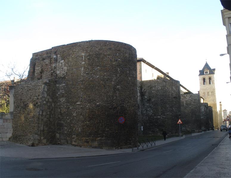 cubos-muralla